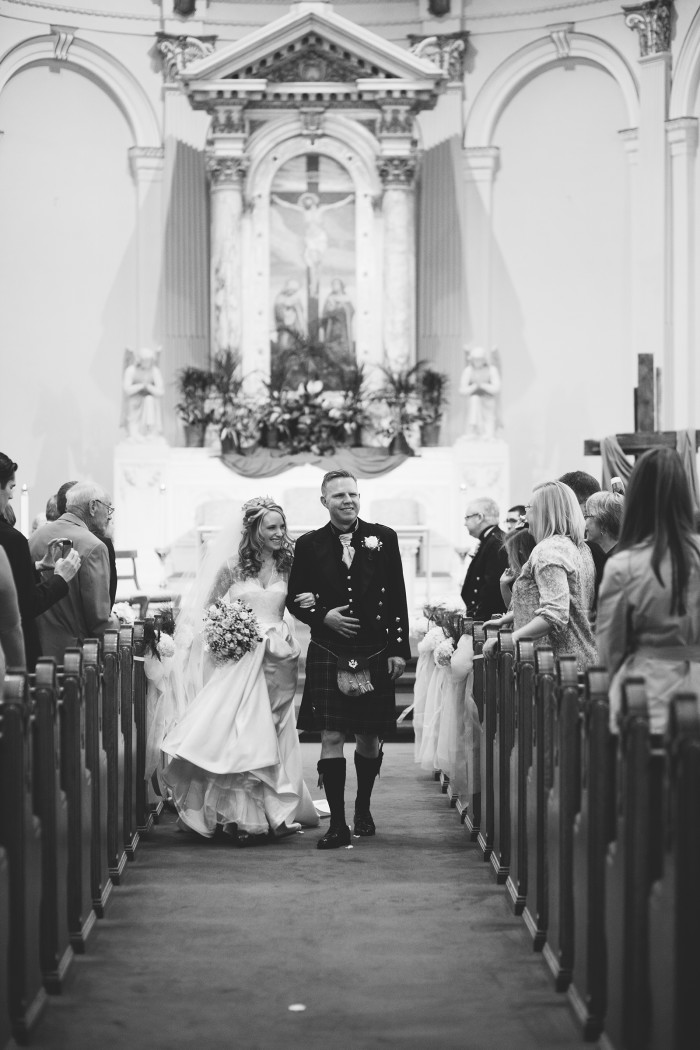 Wedding Photographer Binghamton New York